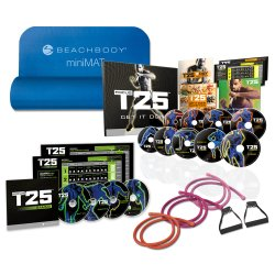 insanity-comparison-T25-deluxe-kit