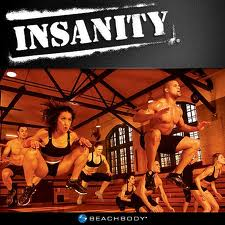 insanity-comparison-insanity1