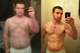 insanity-results-male-unbelievable2