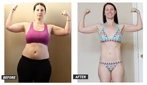 insanity-workout-results-women-52