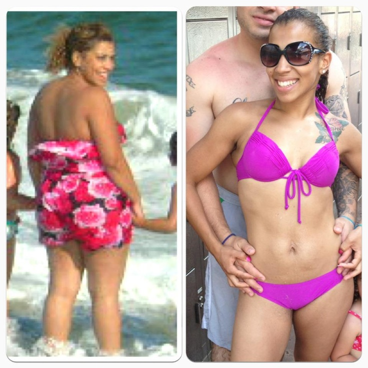 Foti root and weight loss picture 4