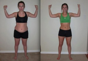 insanity-workout-results-women76