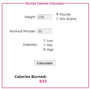 insanity-comparison-zumba-calories