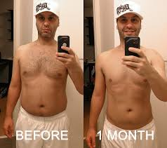 insanity-workout-results-men-day30-4