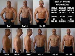 insanity-workout-results-male-full-results