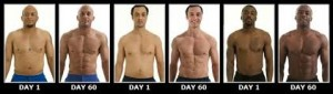 insanity-workout-results-men-2