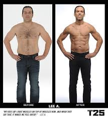 insanity-comparison-T253