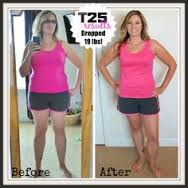 insanity-comparison-T254
