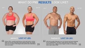 insanity-comparison-p901results1