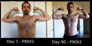 insanity-comparison-p902results2