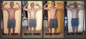 insanity-comparison-p902results6