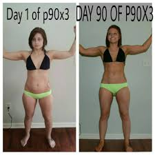 insanity-comparison-p90x3-results-1t