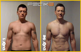 insanity-comparison-p90x3-results-2t