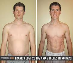 insanity-comparison-p90x3-results-6t