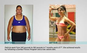 insanity-comparison-zumba-results-3jpg