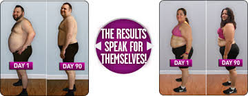 insanity-comparison-zumba-results-4jpg