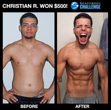 insanity results  what can you expect