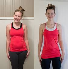insanity-workout-results-women-51